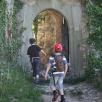 Ruine Dorneck