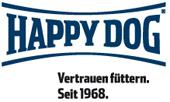 logo-happy-dog